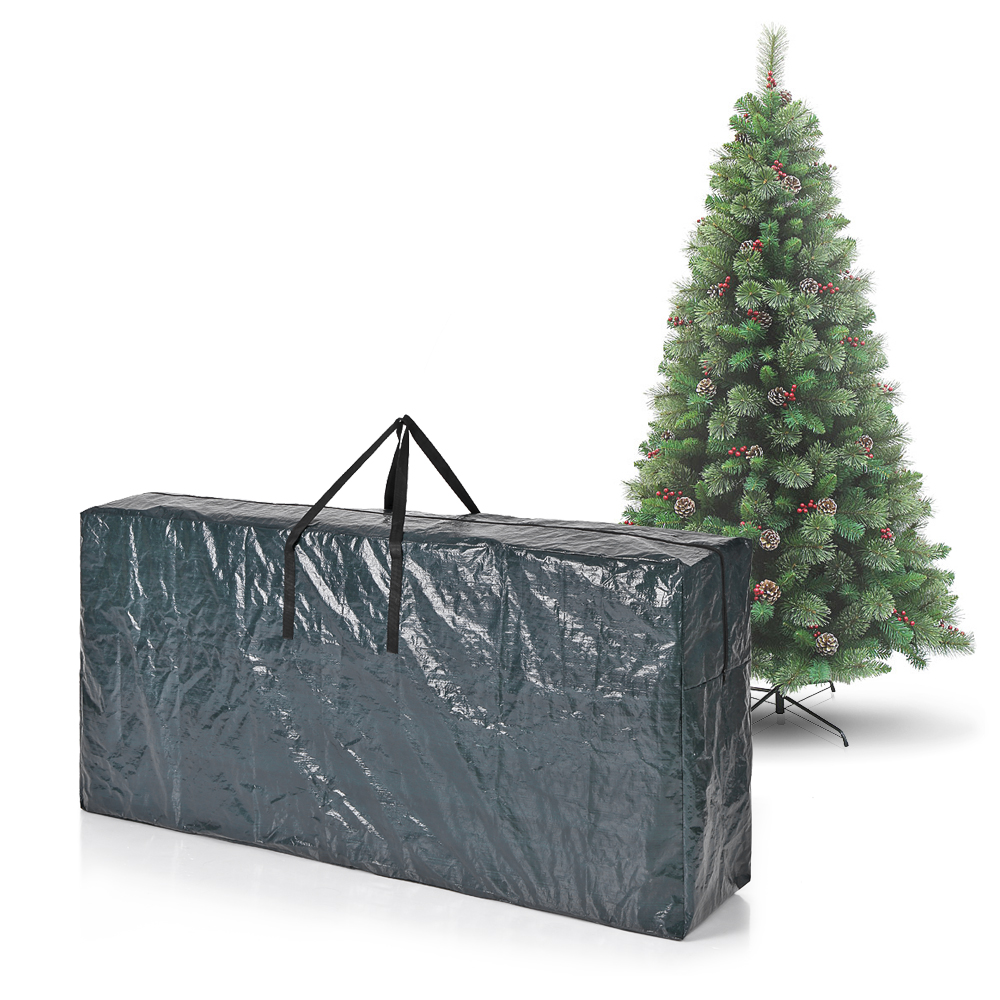 Online Get Cheap Decorated Artificial Christmas Trees -Aliexpress ...