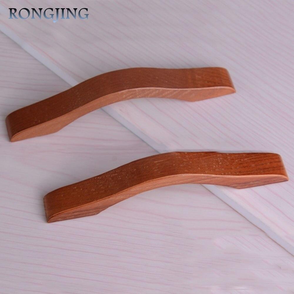 Online kopen wholesale houten schoenendoos uit china houten ...