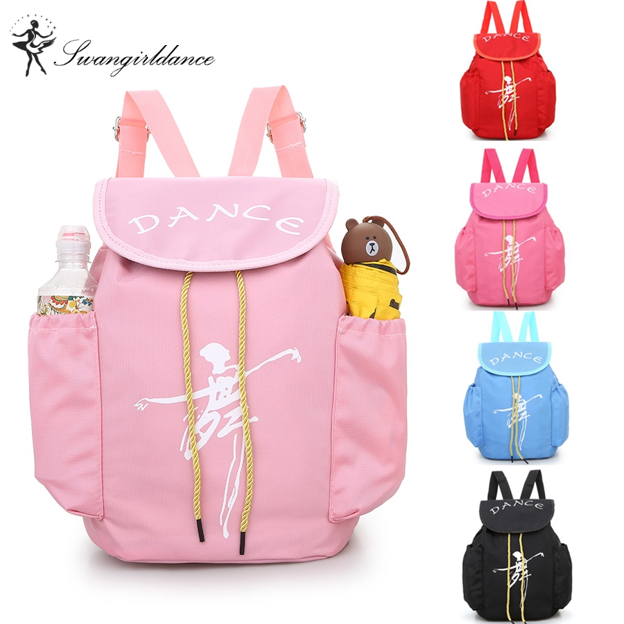 child-kids-pink-font-b-ballet-b-font-bag-backpack-waterproof-canvas-font-b-ballet-b-font-dance-bags-pink-ballerina-font-b-ballet-b-font-giftas8658