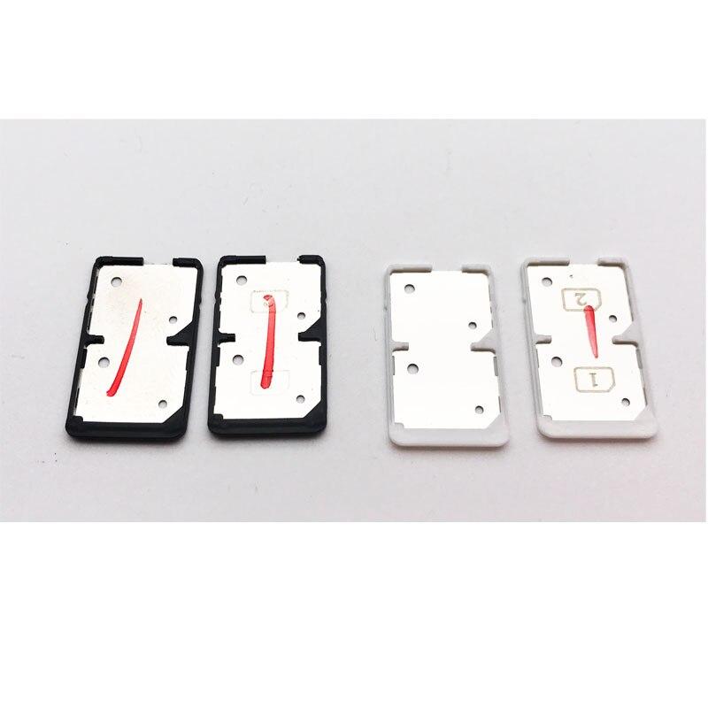 High Quality SIM Card Tray Slot Holder For Lenovo Tab 3 8.0 850F/M TB3-850M TB-850M Tab3-850