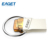Eaget original mini portátil usb 3.0 de alta velocidad 32g impermeable a prueba de golpes USB Unidad Flash Pen Drive Para PC Smartphone U disco
