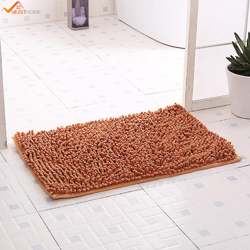 tapis rond maison du monde. good shop for nourison handtufted