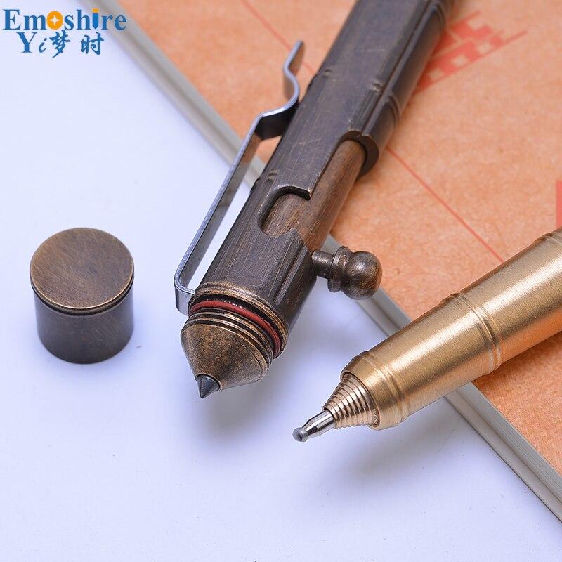 Emoshire Ballpoint Pen (1)