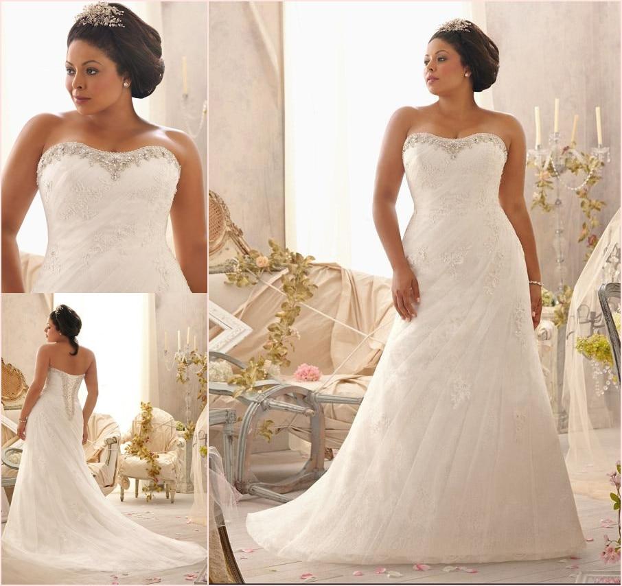 full figure wedding dresses buy cheap full figure wedding dresses