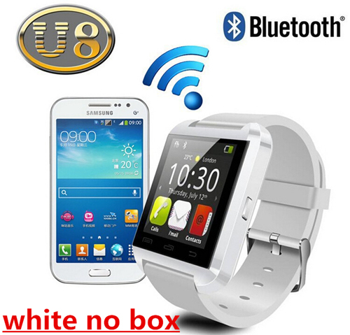 white no box Smartwatch android 5c649caf6f8a9