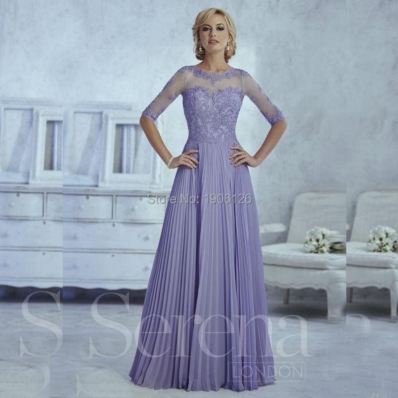 mother groom evening dresses - Dress Yp