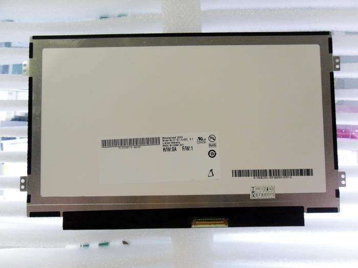 free shipping original new D255E D257 D260 Display LCD screen B101AW06 V.1
