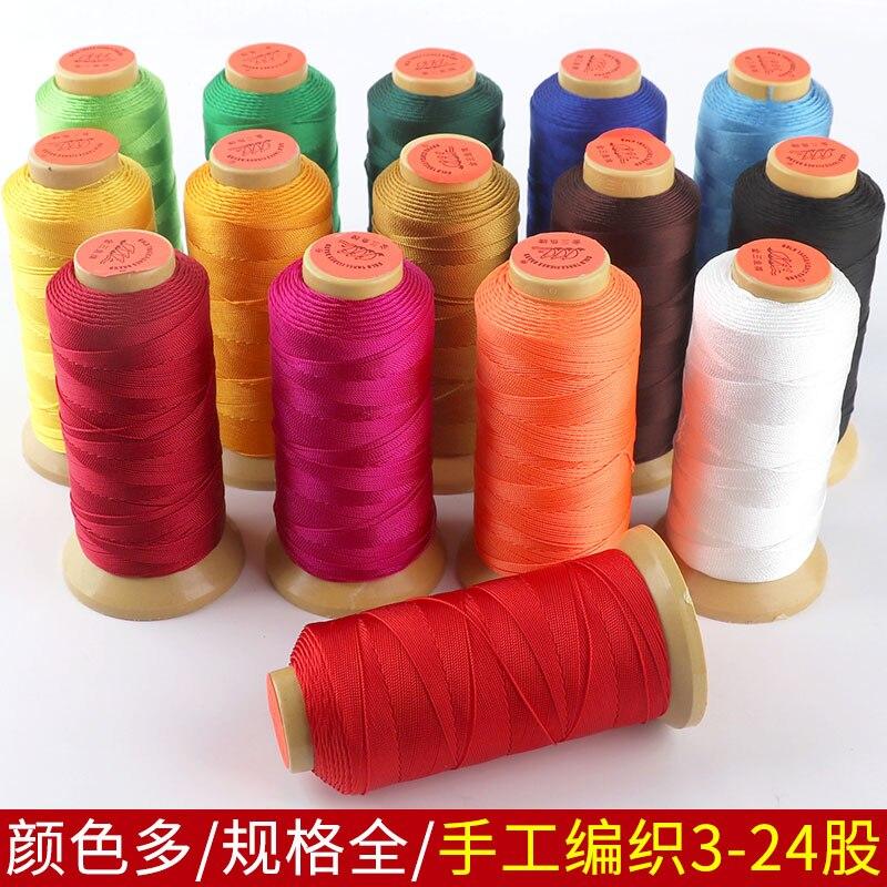 Metal Tatting Shuttle for Hand Lace Making DIY Craft Knitting Weaving Tool ZH