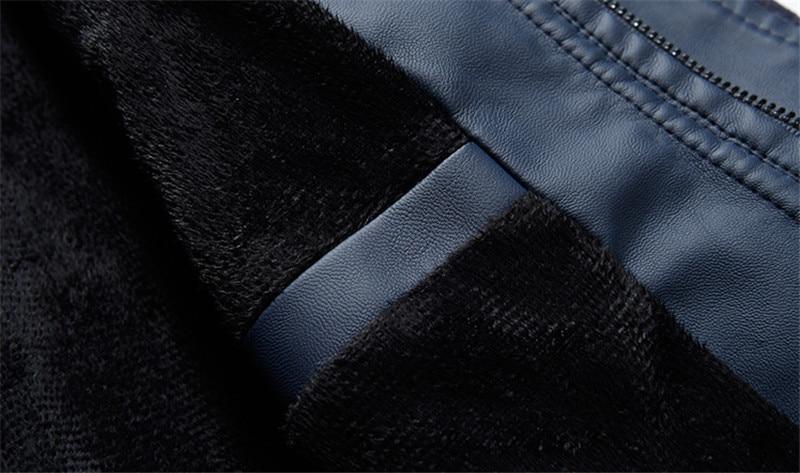 leather jacket (10)