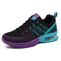 2016 Air Running Shoes Women Sneakers Online Shop Cushion Brand Running Shoes Girl Spring Autumn Women