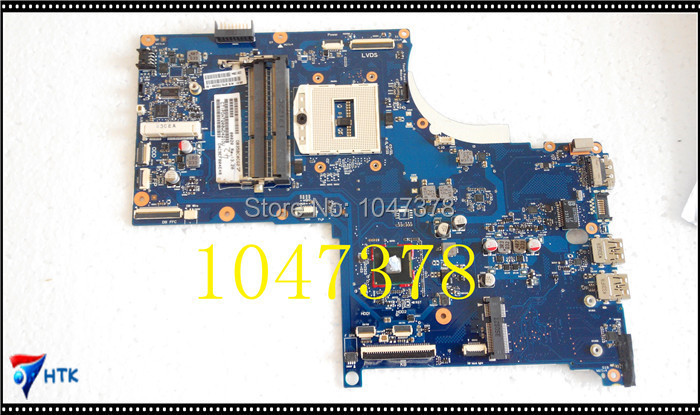 https://ae01.alicdn.com/kf/HTB1BLaVIpXXXXa1XVXXq6xXFXXXo/Wholesale-For-HP-ENVY-TOUCHSMART-17-Motherboard-HM77-integrated-720265-501-6050a2549501-mb-a02-100-Work.jpg