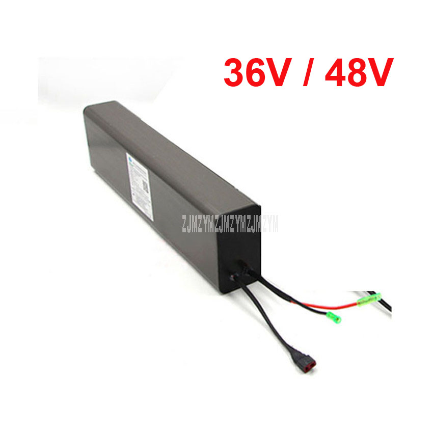 36V/48V Electric Scooter Lithium Battery Waterproof Shell Electric Skateboard Hoverboard Unicycle Battery 11AH/15AH/18AH/20AH36V/48V Electric Scooter Lithium Battery Waterproof Shell Electric Skateboard Hoverboard Unicycle Battery 11AH/15AH/18AH/20AH