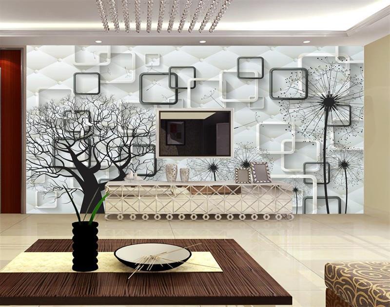 Custom 3d Photo Wallpaper 3d Wall Murals Wallpaper Hd: 3d Room Wallpaper Custom Photo Non Woven Wallpaper Mural