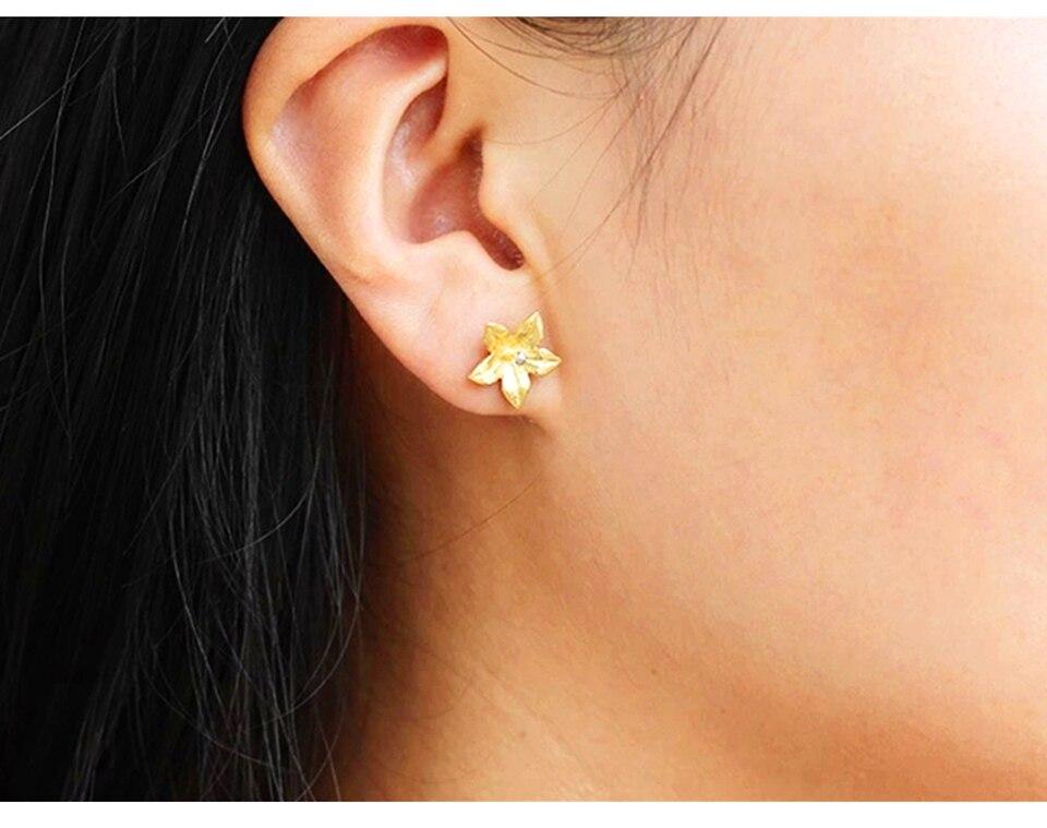 LFJA0009-Fresh-Flower-Fashion-Stud-Earrings_14
