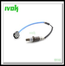 Oxygen Sensor Air Fuel Ratio For Honda Accord VIII CL CM 2.0 2.4 36531-RAA-A01 36531RAAA01(China)