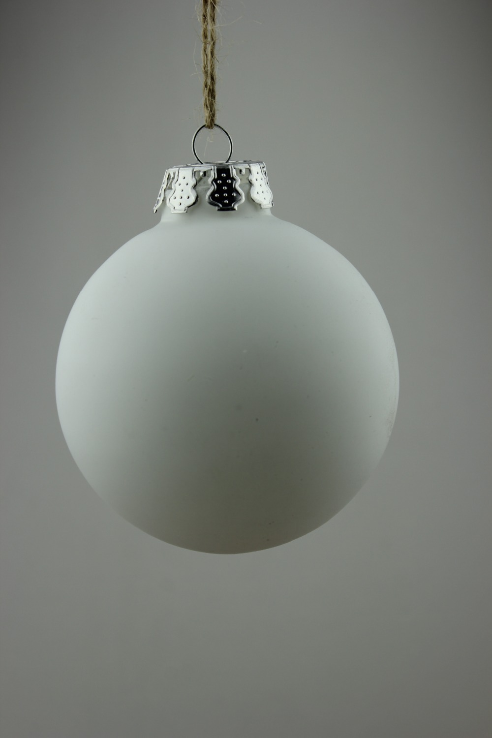 Popular Frosted Glass Ornaments Buy Cheap Frosted Glass