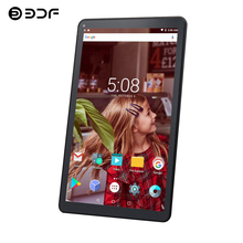 BDF Kids Tablet 9 Inch Tablet Pc Android 4.4 Quad Core 512MB+8GB Android Tablet Google Play BabyPAD Kids WiFi Tablet 8 9 10 10.1