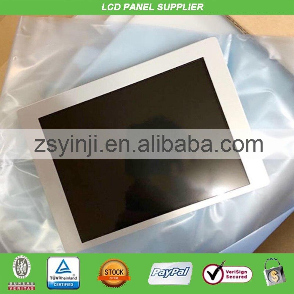 STCG057QVLAB-G00 5.7 LCD panelSTCG057QVLAB-G00 5.7 LCD panel