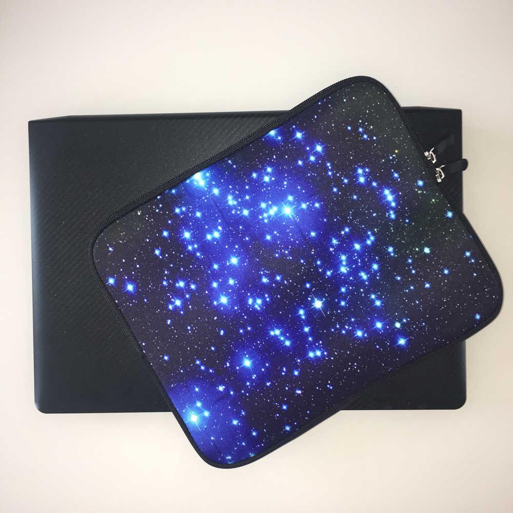 """Сумка для ноутбука 15,6 17 17,4 13,3 14 12,1 дюймов планшет для ноутбука 10,1 7 8 """"нетбук Мини ПК неопреновый портфель оптимальный чехол для Chromebook"""