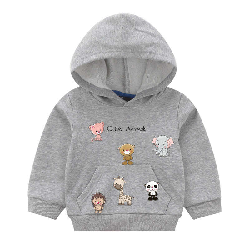 Милые нашивки в форме животных с медведем моющиеся железные Переводные футболки детский подарок DIY наклейки для одежды Прекрасный Дельфин теплопередачи