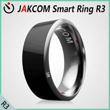 Jakcom Smart Ring R3 Hot Sale In Projector Bulbs As For  Projeksiyon Lamba Lamp For Acer P1266 phone In3114 Projector