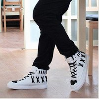 akexiya мех секунд убить мужчины туфли-botas туфли-botas новая весна и зима мужской хлопка мягкой обуви сапоги снега сапоги