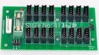 4-5 גרבי סדרת Lonati שימוש מכונה BTSR חיישן לוח ממיר D5480114