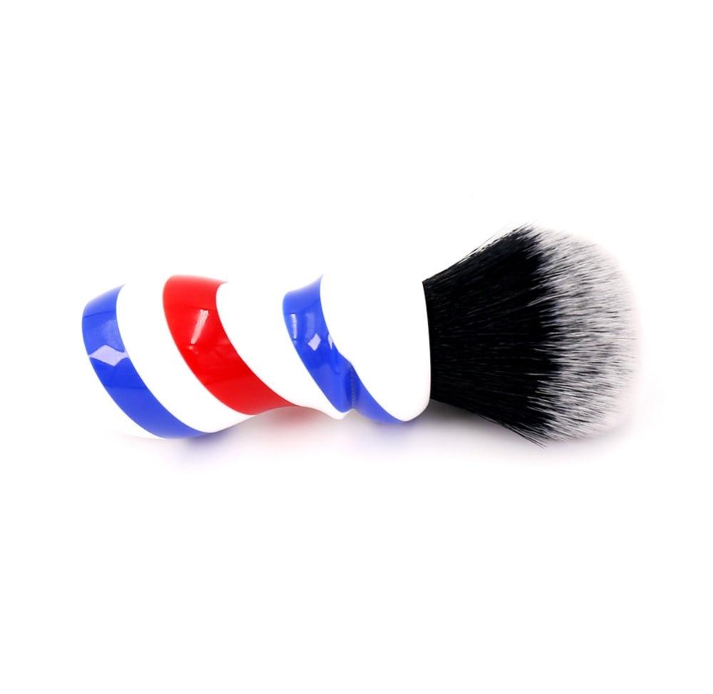 R1742-S1---24mm-Long-Handle-Barber-Pole-Tuxedo_08
