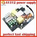 """De pruebas perfecto para Apple iMac 27 """"A1312 Power Supply board 614-0446 PA-2311-02A ADP-310AF B 310 W 2009 2010 2011 año"""