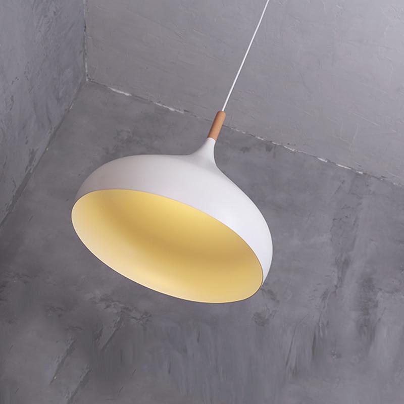 Llambë dhome ngrënie, llambë, dhomë ngrënie, ndriçim, stil - Ndriçimit të brendshëm - Foto 6