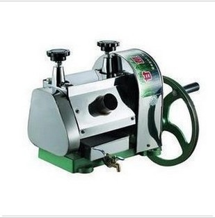 Semi-Automatic Sugarcane Juicing Machine, Sugar cane Juicer for sale Manual Sugar cane Juicing press machine Juicer Extractor настенная плитка cir havana sugar cane sestino 6x27