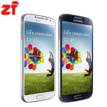Samsung Galaxy S4 i9500  S IIII SIIII 16G 3G Quad-core 13MP GPS WIFI Mobile Phone Unlocked Original