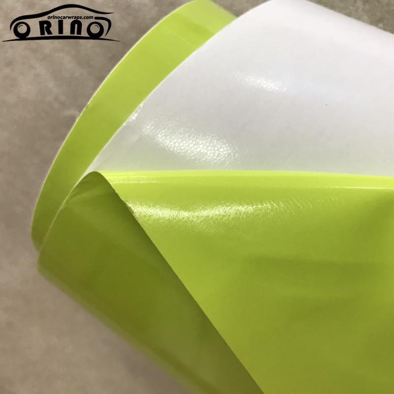 10/20/30/40/50X152 см Глянцевая красная виниловая пленка стикер глянцевый автомобиль обертывание Фольга Наклейка на автомобиль, скутер, мотоцикл обертывание ping Air Bubble бесплатно