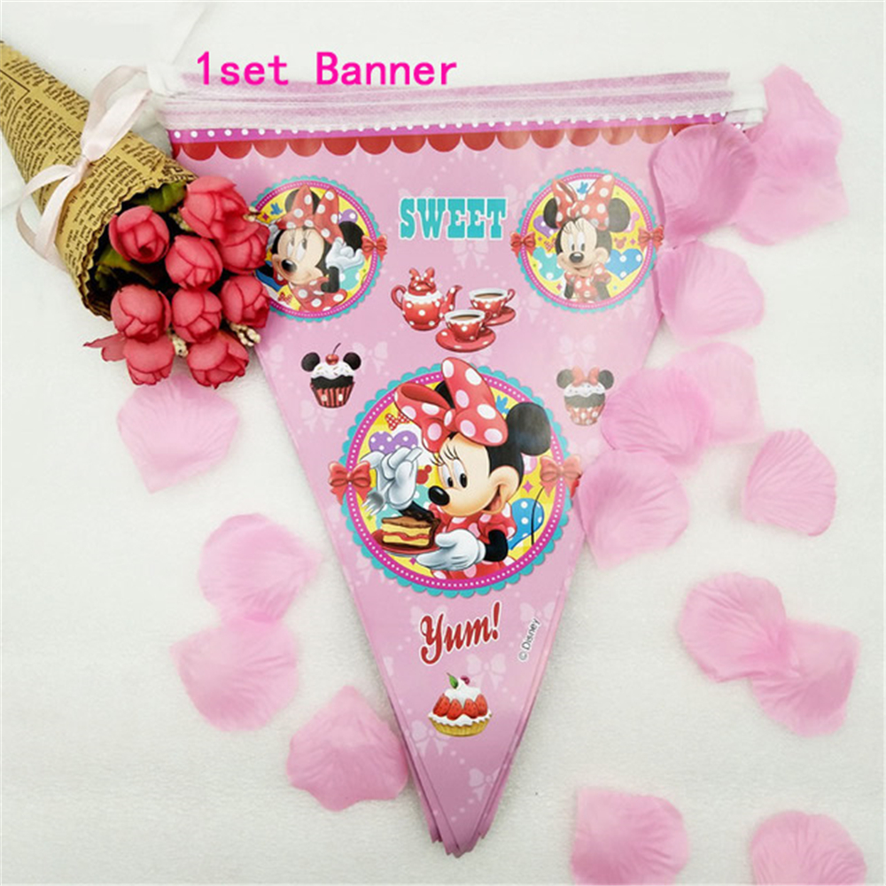 -minnie-mouse-party-decorations-Kids-Party-Decorations-Kids-Birthday-Party-Decoration-Set-Party-Supplies-Baby.jpg_640x640