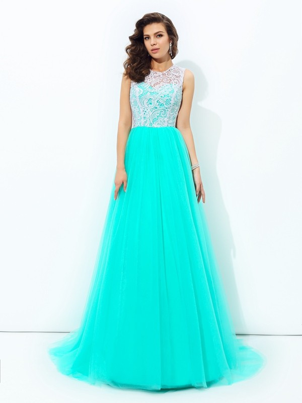 Popular Cheap Floor Length Prom Dresses-Buy Cheap Cheap Floor ...