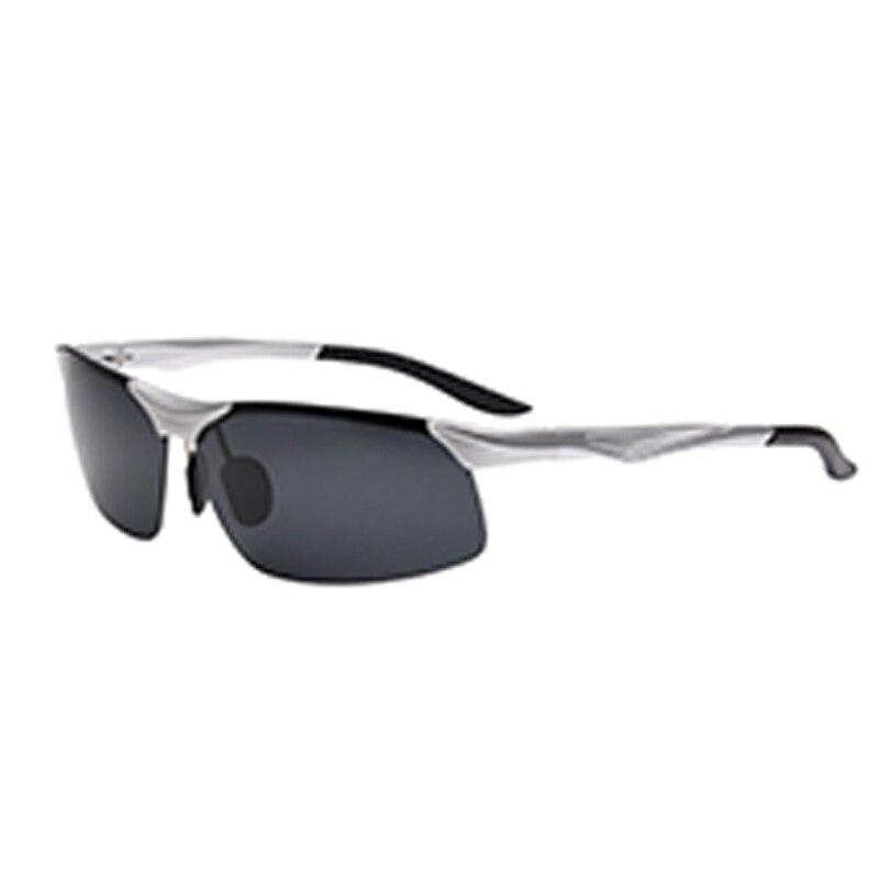 295a1fe416e Retro designer Sun Glasses Female UV 400 sunglasses men polarized Sun  Glasses polar Eyewear aviator sunglasses Driving glasses-in Sunglasses from  Apparel ...