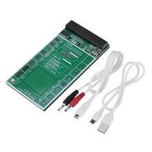 Awe Inspiring Circuit Iphone Promotion Shop For Promotional Circuit Iphone On Wiring Cloud Peadfoxcilixyz
