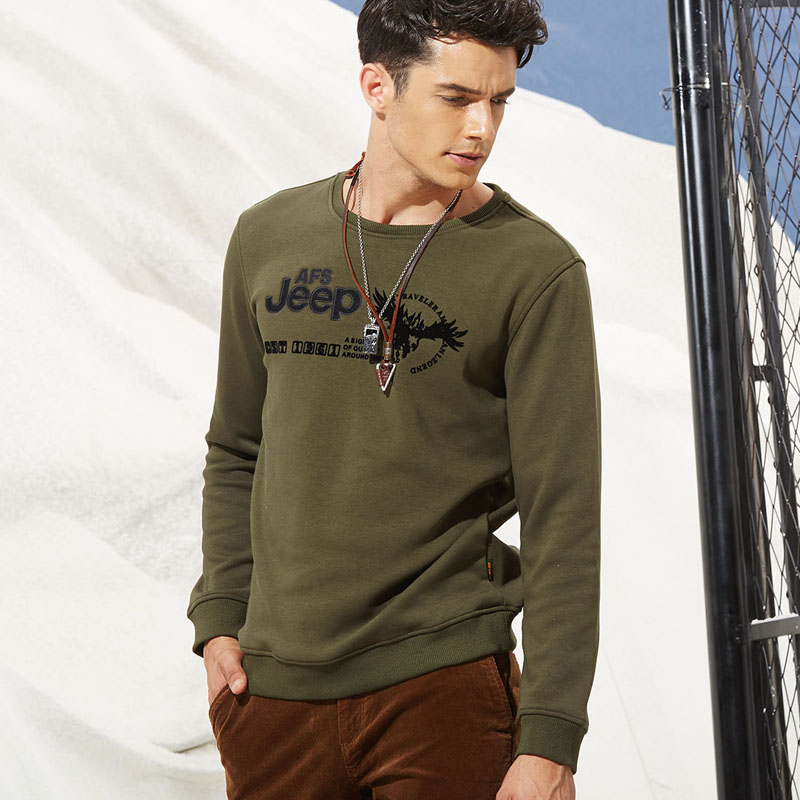 Compare Prices on Mens Fur Hoodie- Online Shopping/Buy Low