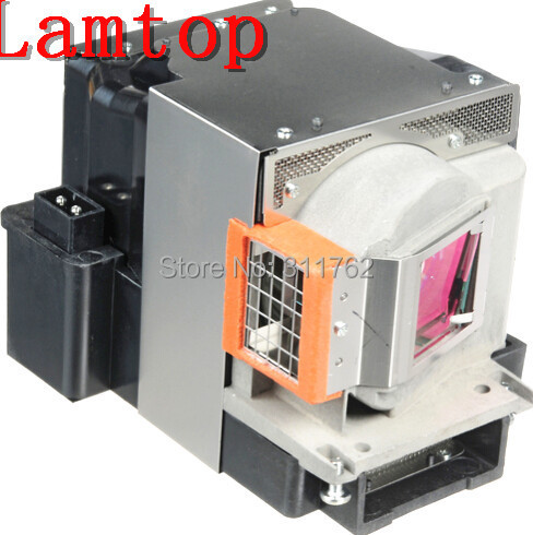 где купить  original projector lamp with housing  VLT-XD280LP  for  XD250 XD250U XD250ST XD280 XD280U  дешево