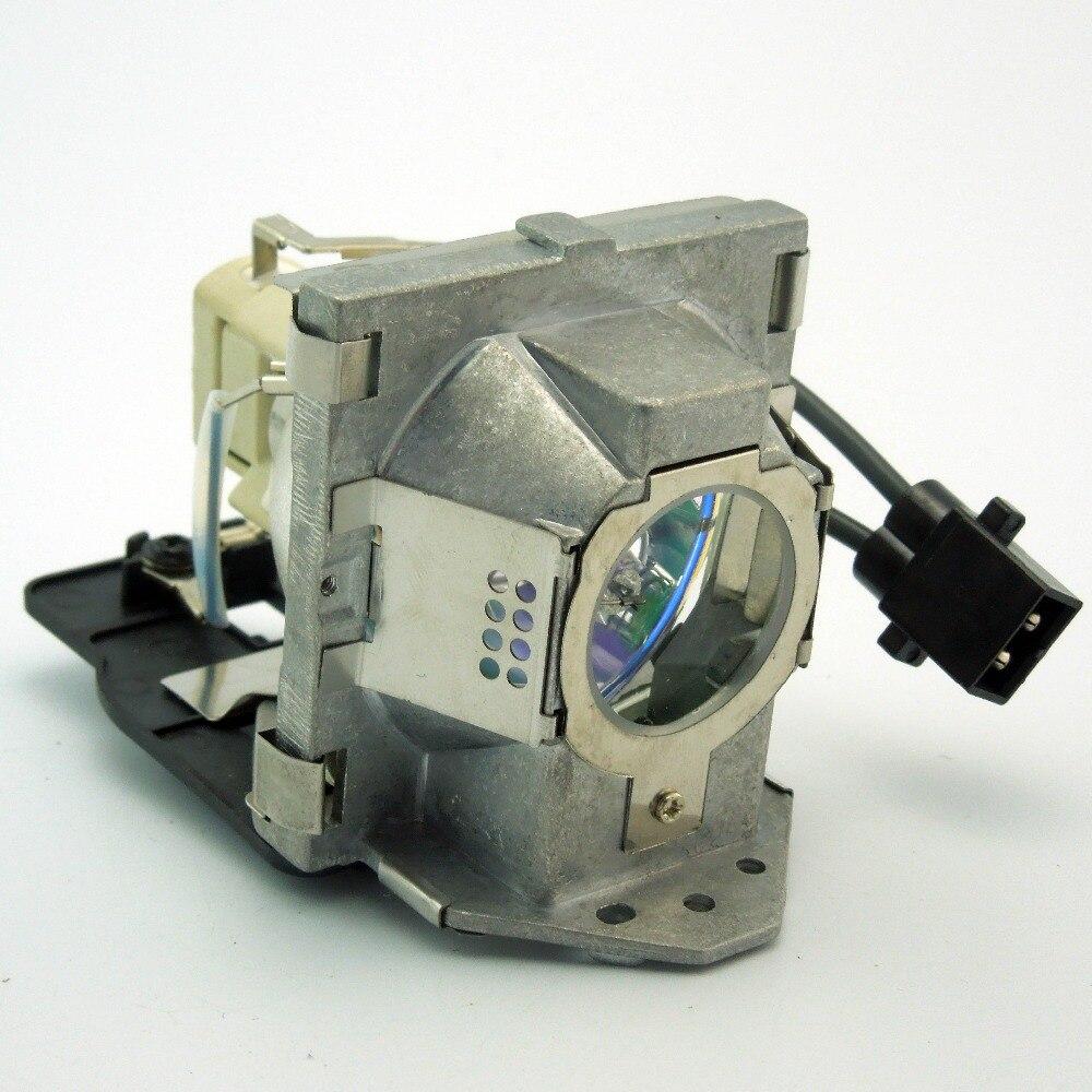 High quality Projector lamp 5J.J2D05.001 for BENQ SP920P (Lamp 1) with Japan phoenix original lamp burner original projector lamp cs 5jj1b 1b1 for benq mp610 mp610 b5a