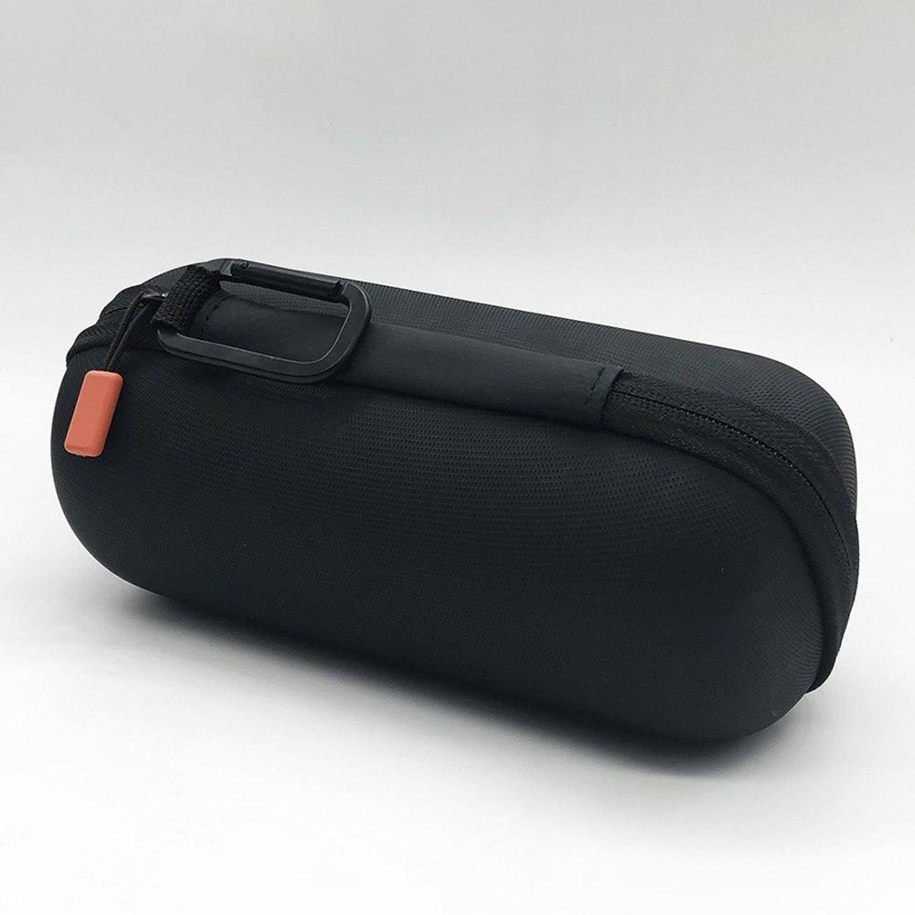 de proteção alto-falante caso capa para jbl flip 4