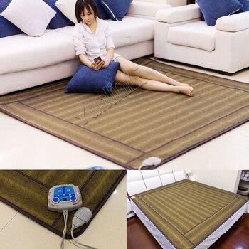 Elegant Haushalt Heizung Decke Weiche, Wasserdicht, Doppel Temperatur Control,  Größe 1,5x2,0 M, Decke Für Schlafzimmer, Wohnzimmer CDC 001