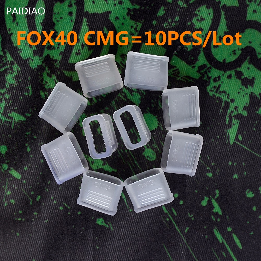 Fox 40 Mouthguard , 10PCS/Lot High Quality Whistle Professional Mouthguard , PAIDIAO CMG For Fox40 Whistle
