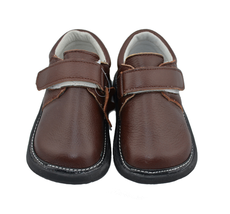 popular boys brown shoes buy cheap boys brown shoes lots