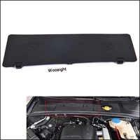 Nouveau Noir Batterie Couvercle 4B1819422A01C 4B1819422A 01C Pour Audi A6 S6 4B C5 Berline Avant 1998 1999 2000 2001 2002 2003-2005