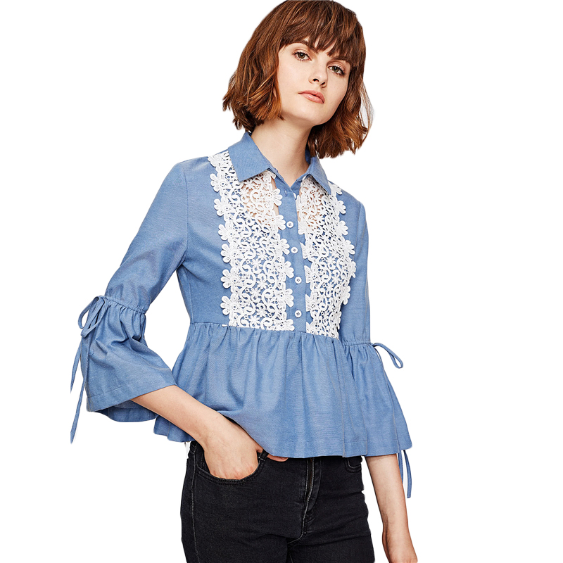blouse170808712(1) -