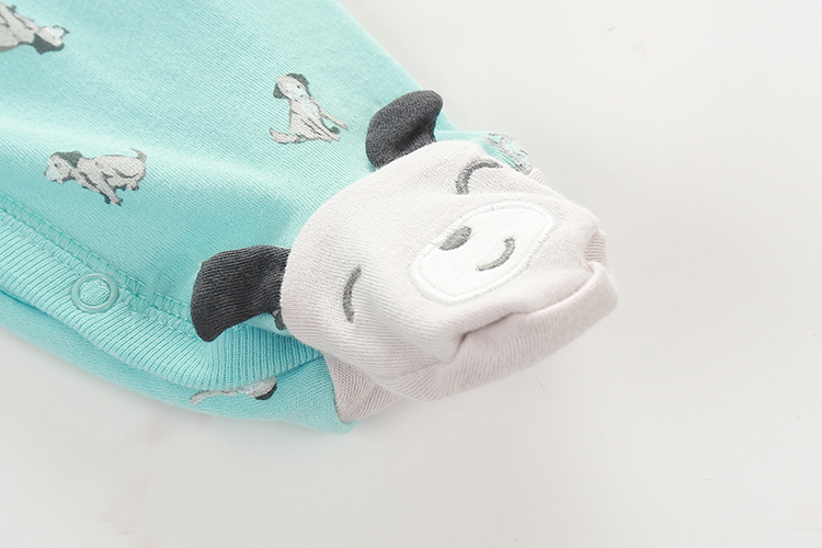 91acb5025 מוצר - Brand 2018 fashion baby pajamas   sleepwear baby clothing ...