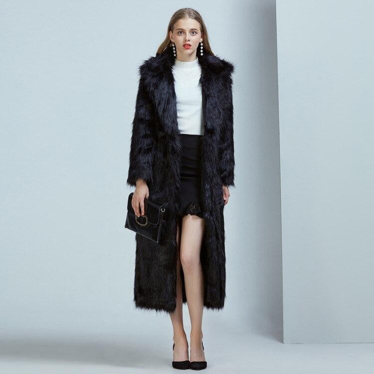 luxo fino Preço casacos