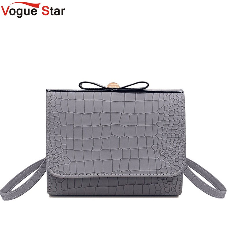 цены  Bow women messenger bags small candy color handbags new fashion clutches ladies party purse women crossbody shoulder Bag  LB190