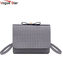 Bow women messenger bags small candy color handbags new fashion clutches ladies party purse women crossbody shoulder Bag  LB190
